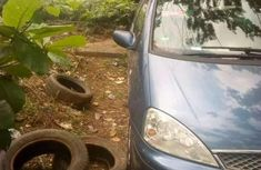 Well maintained 2004 Ford Galaxy for sale at price ₦1,550,000 in Lagos