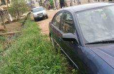 Well maintained 2005 Honda Civic sedan automatic for sale