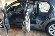 Well maintained 2009 Toyota Avalon sedan at mileage 74,000 for sale