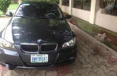 Sell used 2005 BMW 325i at price ₦2,000,000 in Abuja