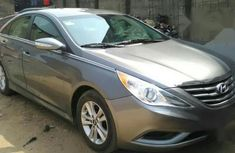 Used 2014 Hyundai Sonata automatic for sale