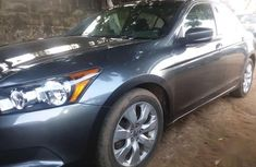 Need to sell used 2010 Honda Accord at mileage 174,000 at cheap price