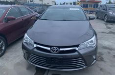 Best priced used 2015 Toyota Camry at mileage 45,440