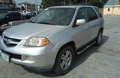 Acura MDX 2005 ₦1,199,000 for sale