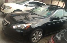 Honda Accord 2009 Automatic Petrol for sale