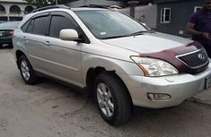 2005 Lexus RX for sale in Lagos