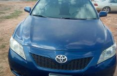 Toyota Camry 2008 runs really smooth for sale
