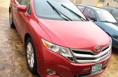 Toyota Venza 2013 Automatic Petrol for sale