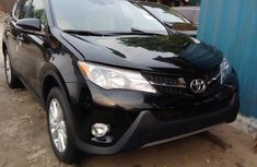 Toyota RAV4 2015 for sale