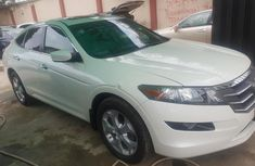 2010 Honda Accord CrossTour automatic for sale