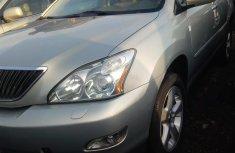 2004 Lexus RX for sale