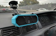 10 cool car accessories to upgrade your car