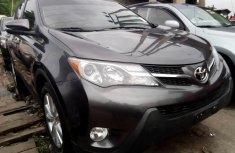 Sharp used 2014 Toyota RAV4 for sale