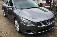 Well maintained 2009 Nissan Maxima sedan automatic for sale