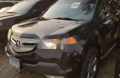 Well maintained 2008 Acura MDX at mileage 0 for sale
