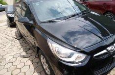 Sell used 2013 Hyundai Accent sedan automatic