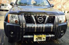 Need to sell cheap used 2007 Nissan Xterra suv automatic
