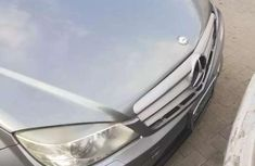 Need to sell high quality 2008 Mercedes-Benz 300 sedan at mileage 80