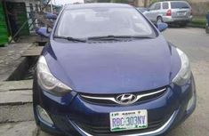 Best priced used 2012 Hyundai Elantra for sale