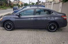 Need to sell high quality 2014 Nissan Sentra sedan at price ₦4,000,000 in Lagos