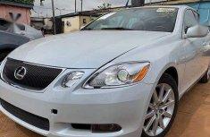 Selling 2006 Chrysler GS sedan at price ₦3,000,000 in Lagos