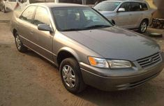 Sell high quality 1999 Toyota Camry automatic in Asaba