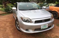 Best priced used 2006 Chrysler TC for sale