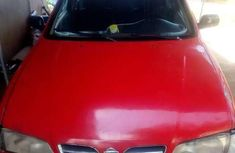 Need to sell cheap used 2006 Nissan Primera automatic
