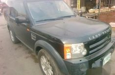 Sell 2007 Land Rover LR3 at price ₦1,850,000 in Lagos
