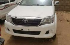 Sell authentic used 2012 Toyota Surf manual