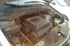 Honda Odyssey first body and sound engine