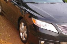Best priced used 2011 Toyota Camry sedan automatic