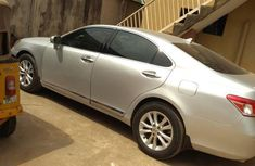Best priced used 2010 Toyota ES for sale