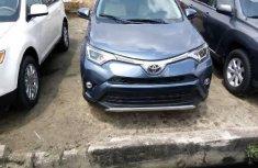 Sell super clean used 2014 Toyota RAV4