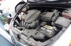 2013\u002F2014 Hyundai Sonata