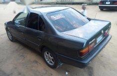 Nissan Primera 1994 Gray