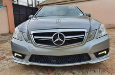 Need to sell high quality 2011 Ford E-350 sedan at price ₦6,500,000 in Lagos