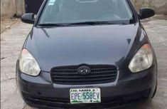 Well maintained 2006 Hyundai Accent at mileage 170,000 for sale