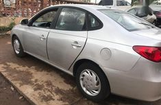 Sell well kept 2007 Hyundai Elantra automatic at price ₦1,650,000 in Ibadan