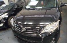 Selling 2013 Toyota Corolla sedan at price ₦1,700,000 in Lagos