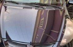 Sell black 2008 Honda Fit at mileage 92,115 at cheap price