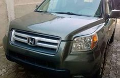 Best priced used 2006 Ford Pilot suv automatic