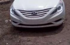 Sell used 2012 Hyundai Sonata automatic in Abuja