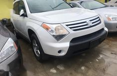 Sell neatly used 2007 Suzuki XL-7 at mileage 88,888