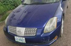 Used 2006 Nissan Altima sedan automatic car at attractive price