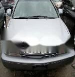 Sell well kept 2002 Lexus RX at price ₦1,900,000 in Lagos