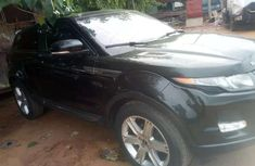 Need to sell cheap used black 2012 MG Rover automatic