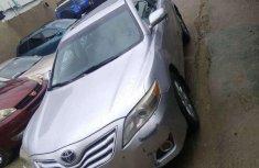 Best priced used 2008 Toyota Camry sedan at mileage 58,944