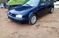 Used 2006 Volkswagen Golf car for sale at attractive price