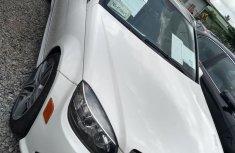 Sell sparkling 2011 Mercedes-Benz C300 sedan automatic
